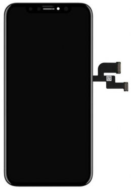 LCD for iPhone XS (Incell)