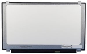 "15.6"" Slim 30-pin Connector Widescreen LCD Laptop Screen Panel"