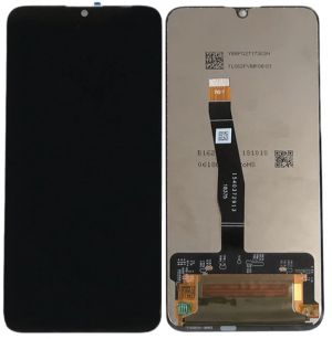 LCD for Huawei P Smart 2019 (POT-LX1)