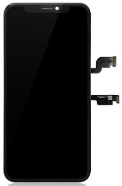LCD for iPhone XS Max (Incell)